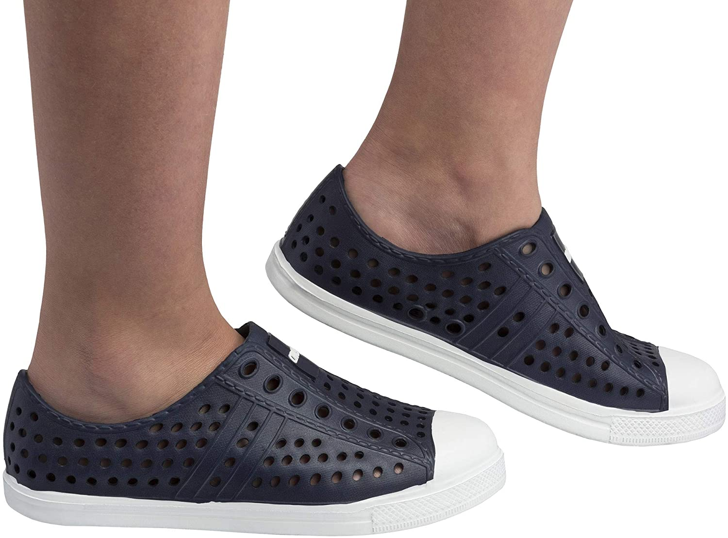 Cressi Pulpy Shoes Kids, Unisex Children's Beach Shoes, Rocks and Swimming Pool