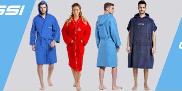 bathrobes2