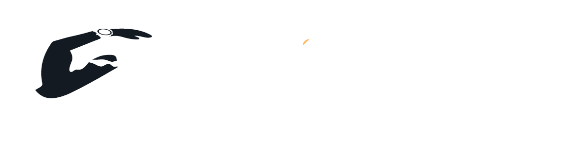 MARI INTERNATIONAL