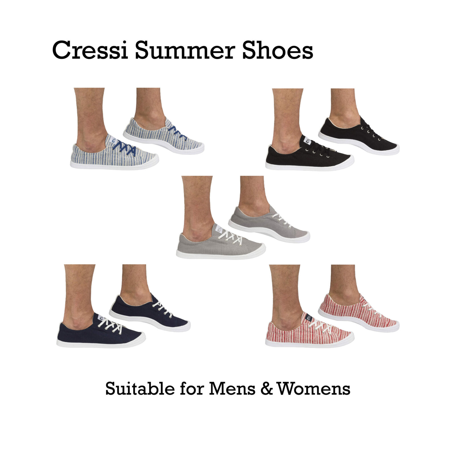summer-shoes-01