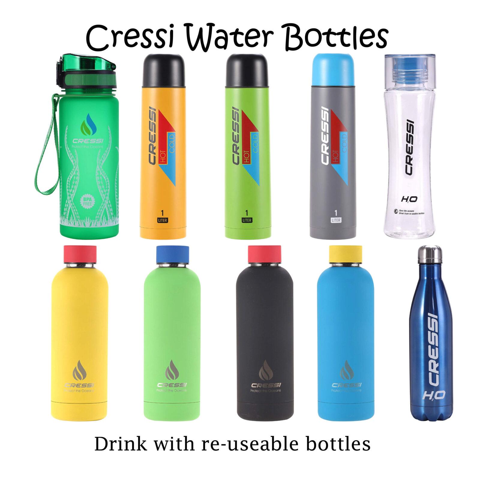water bottles-01-01-01-01