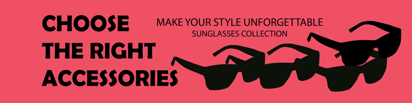 sunglasses_1-01-01
