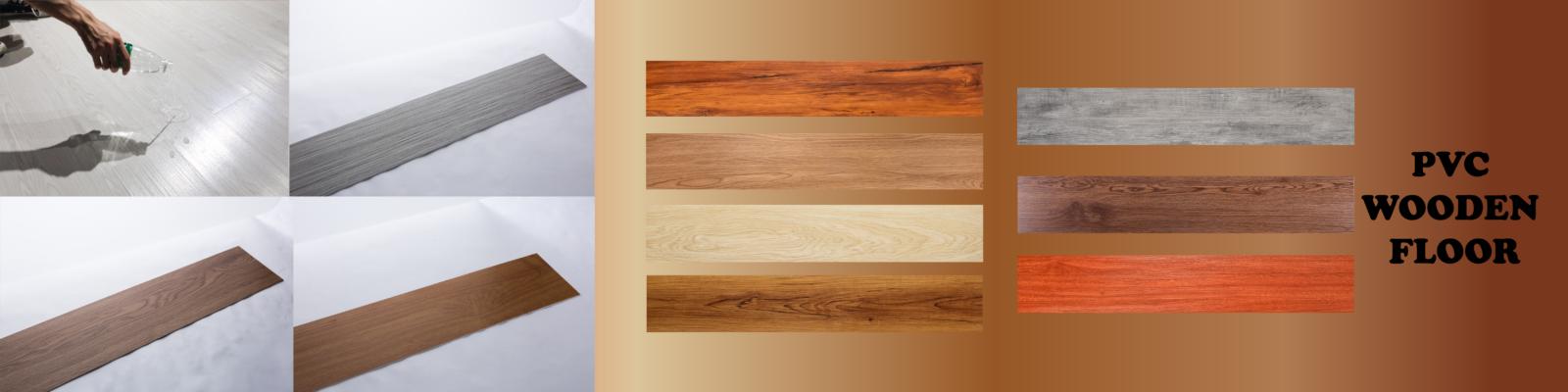wooden pvc-08